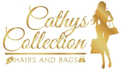 Cathys Collection Store